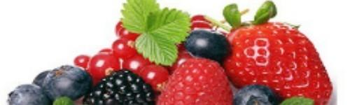 """Confitures """"Les Insolites"""""""